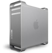 Mac Pro 2009 / 8 Core / 16gb Ram / Estado Otimo!