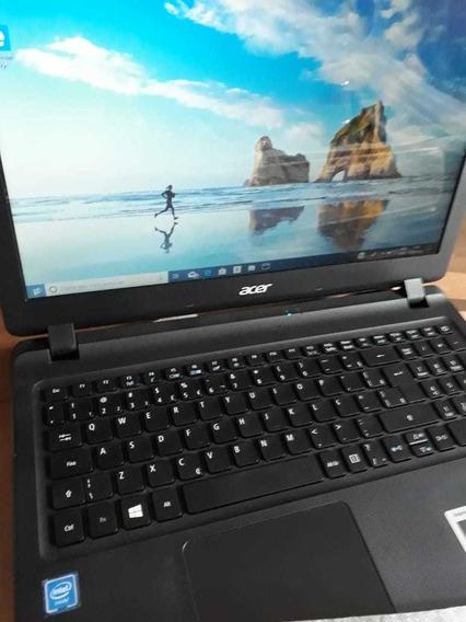 Notebook Acer Original.