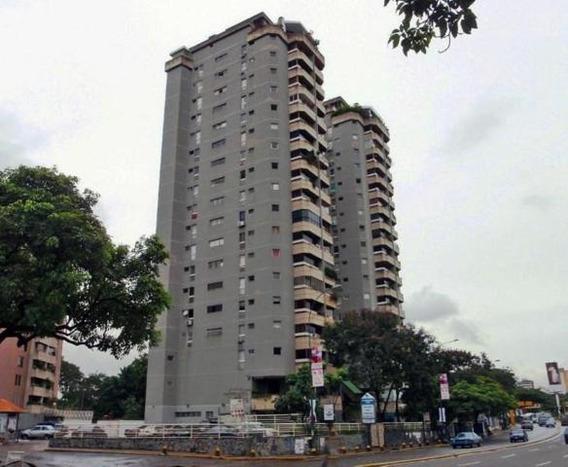 Apartamentos En Venta Mls #19-6344