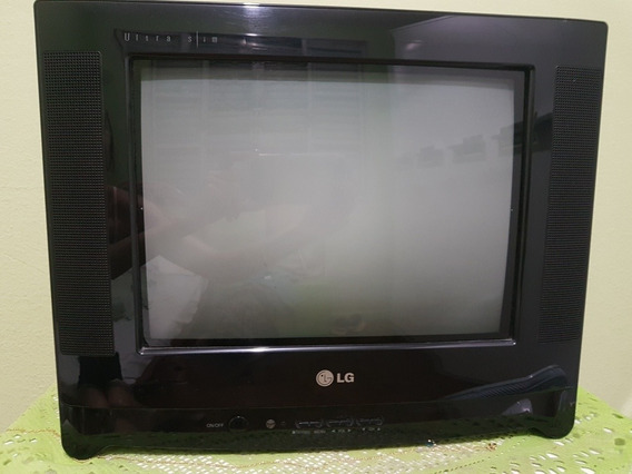 Tv Lg 14fk3rb