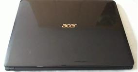 Notebook / Computador - Acer E1 -421-0