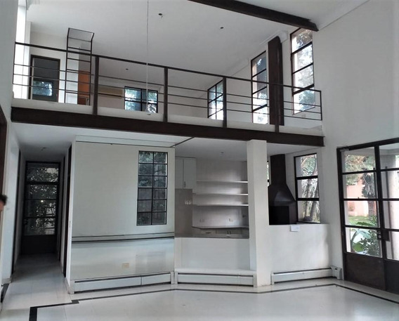 Amplia Casa - Villa Bertha - Benavidez