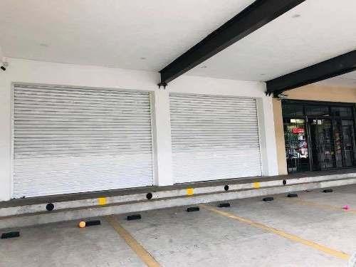 Renta De Local Sobre Bulevar En Cordoba, Veracruz