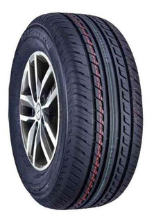 Kit X2 Windforce 175/70 R13 82t Catchfors Pcr Envío Gratis