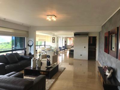 Apartamento En Venta - Mls #20-22397 Precio De Oportunidad