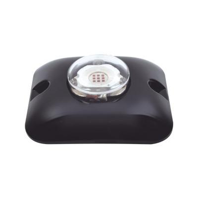 X120w Lámpara Oculta, Ideal Para Vehículos Encubierto, C...