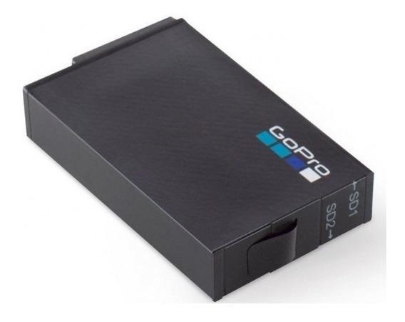Bateria Gopro Fusion Original Lacrado Asbba-001