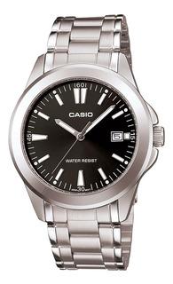 Reloj Hombre Casio Mtp-1215a Análogo / Lhua Store