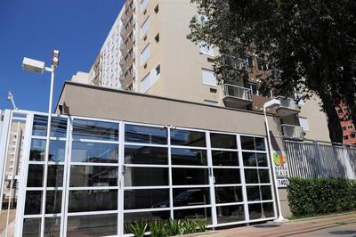 Apartamento A Venda No Bairro Anil Em Rio De Janeiro - Rj. - 41377-1