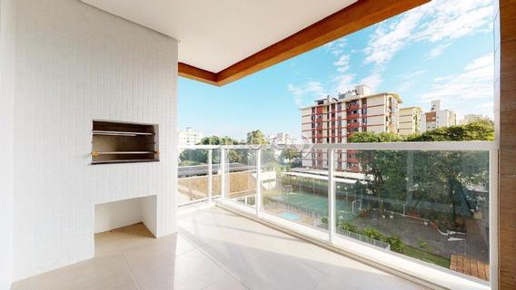 Apartamento - Tristeza - Ref: 21103 - V-21103