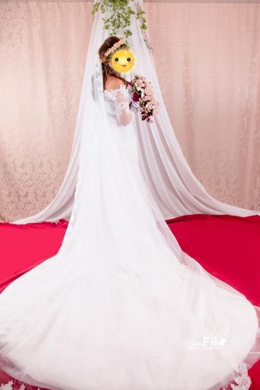 Vestido Jennifer Lopez Coppel Vestidos En Mercado Libre México