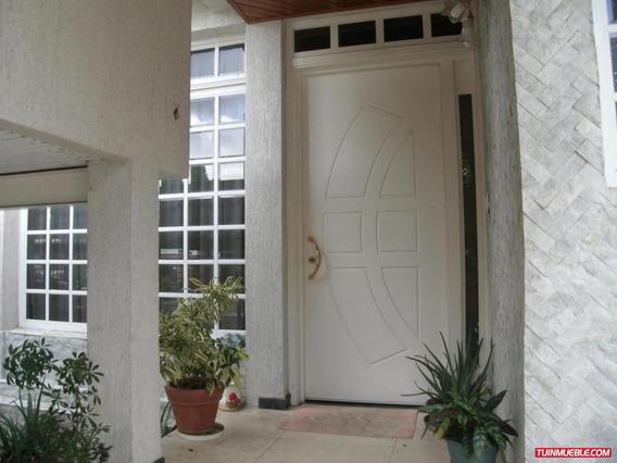 Casas En Venta Eliana Gomes 04248637332 /mls #17-6041 -g