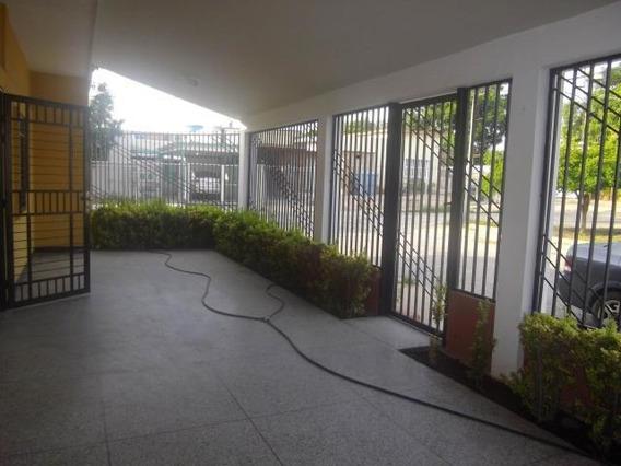 Casa En La Pomona Luis Infante Mls #19-11079