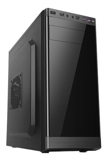 Computador Pro Core I7, 8gb Ddr3, Hd 1 Tera 7200 Rpm, Nfe