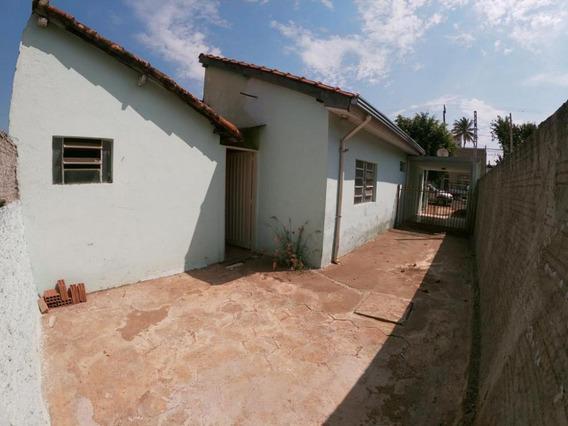 Casas - Ref: L69
