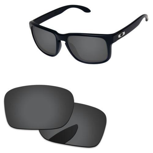0a8643ea4c Lentes De Policarbonato Negro De Recambio Para Oakley... - $ 69.990 ...
