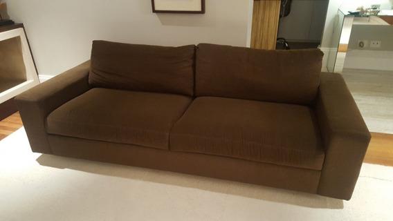 Sofa 3 Lugares, Marca Clami Design