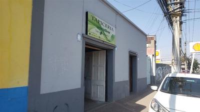 Casa En Venta En Rancagua