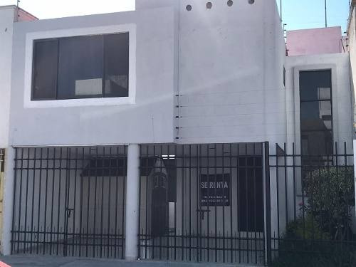 Casa En Venta Fracc Saint Germain Puebla