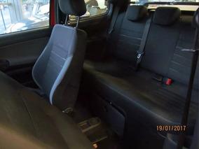 0km Volkswagen Saveiro 1.6 Cabina Doble Highline Pack