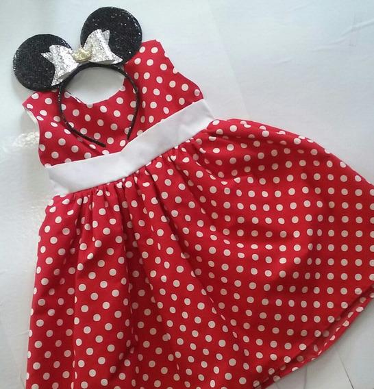 Bellos Vestidos Para Niña