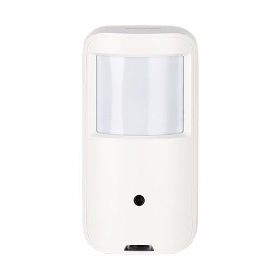 Camara Oculta Sensor Pir Integrado Dahua 2mpx Full Hd Dvr