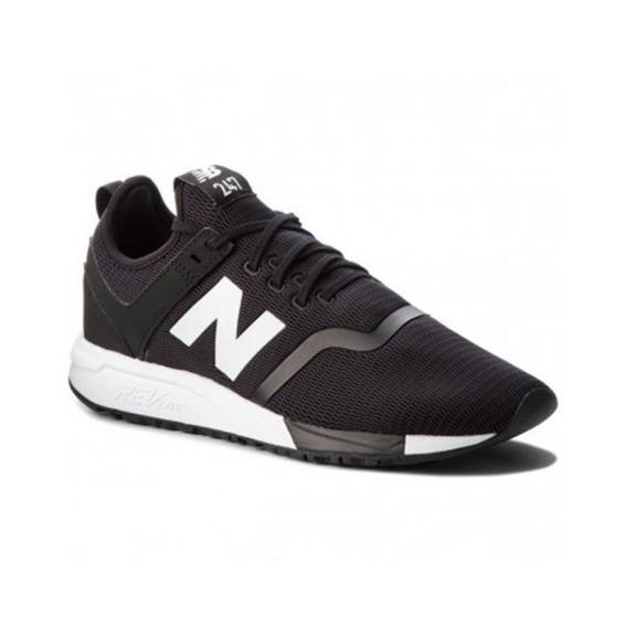 new balance 300 negras