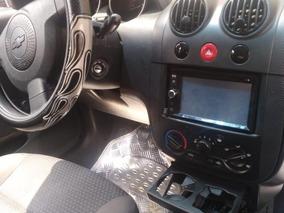 Chevrolet 2014 Aveo 2014