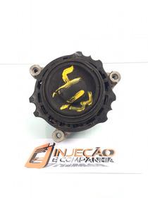 Suporte Coxim Motor   Bmw 118 1.6 16v Turbo 6855 456-01
