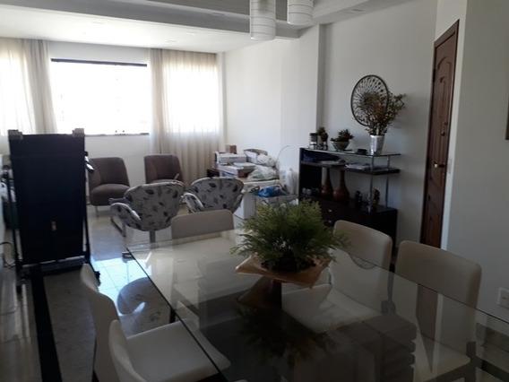 Apartamento Com 3 Quartos Para Comprar No Palmares Em Belo Horizonte/mg - 15132