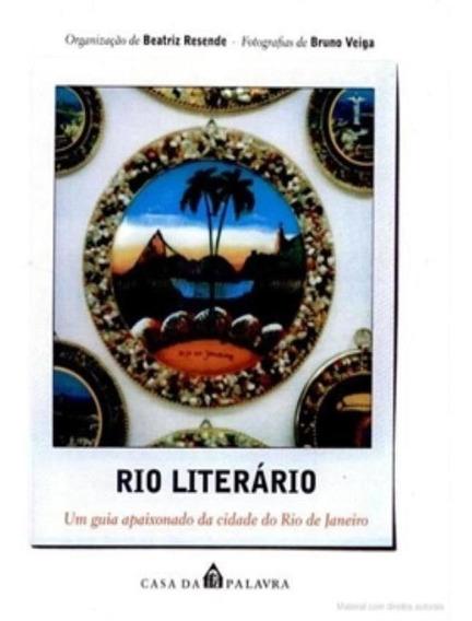 Rio Literario