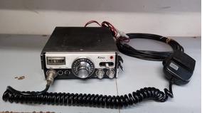 Rádio Px Kalimar K747