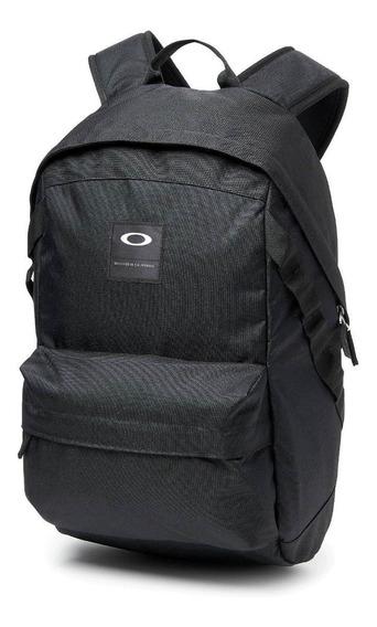 Zonazero Mochilas Oakley Holbrook 20l Backpack Originales