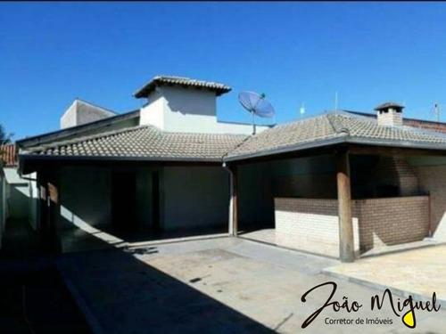 Rancho Bahia Bella, Ra00005, Sales, Joao Miguel Corretor De Imoveis, Venda De Imoveis - Ra00005 - 33972499