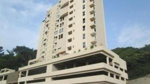 Apartamentos En Venta Mañongo Carabobo 20-875 Ys