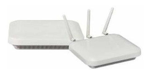 Access Point Extreme Networks Ap 7532 Dual Radio Ac 3x33 M ®