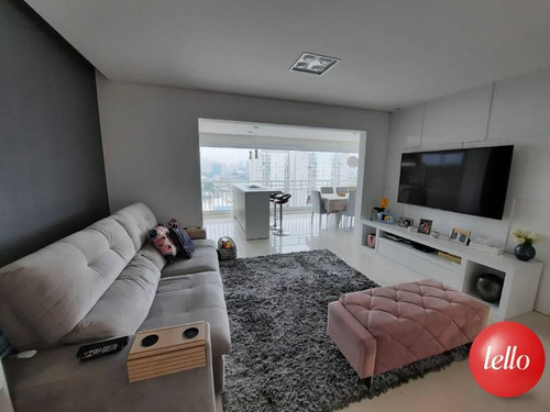 Imagem 1 de 30 de Apartamento - Ref: 229200