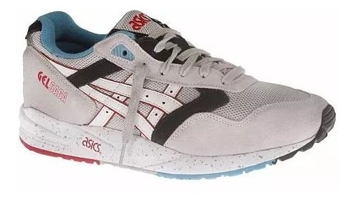 Tênis Asics Gel Saga Exploration Pack Sneakers 1magnus