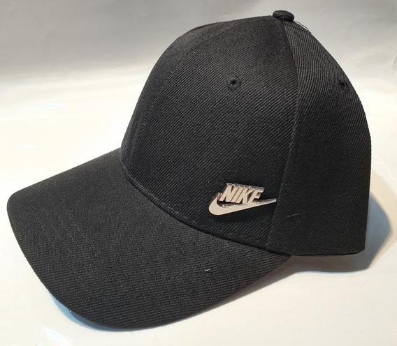 eb41c040a348 Jockey Nike - Vestuario y Calzado en Mercado Libre Chile