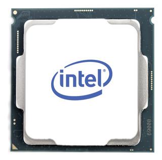 Procesador Intel Core i7-9700 BX80684I79700 de 8 núcleos y 4.7GHz de frecuencia con gráfica integrada