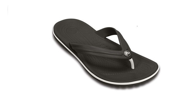 Chinelo Crocs Flip Unissex Original