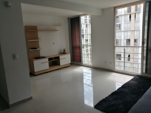 Imagen 1 de 14 de Apartamento En Venta Barrio Paraiso #6753751