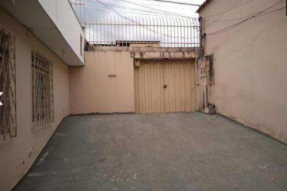 Oportunidade !! Lote Com 02 Casas - Aceita Permuta ! - Gip1
