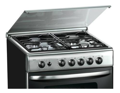 Reparación De Cocinas Y Hornos Longvie - Repuestos Service