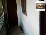 Casa Com Dormitório , Sala, Cozinha, Lavanderia , Banheiro Residencial À Venda, Vila Marquesa De Santos, Ribeirão Pires. - Ca0064