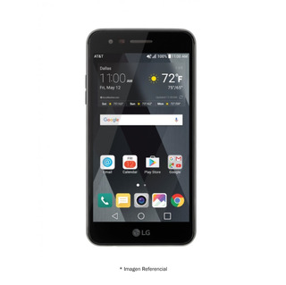 Lg Phoenix 3 Mejor Que Samsung J3, 16gb, Android 7.0 , Ram 1
