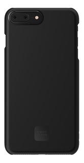 Funda iPhone 7 Y 8 Plus Happy Plugs