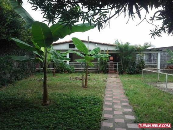 Casas En Venta Av. Universidad Cod 348266