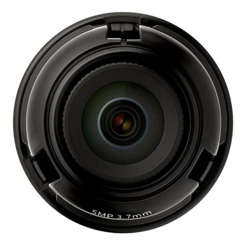 Sensor De Video 1/2,8   5mp Cmos Con Lente Fijo Sla5m4600q