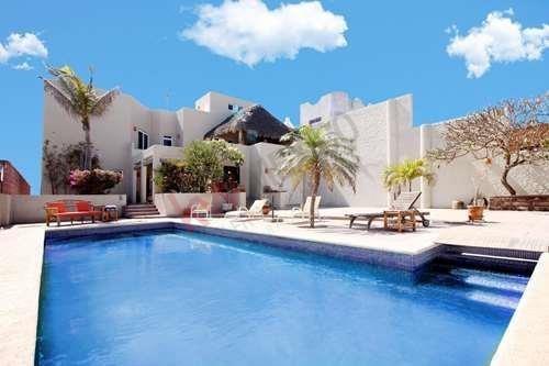 Playa El Delfín 4652